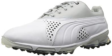 PUMA Men s Titantour Golf Shoe a0a611c02