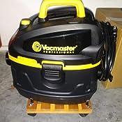 Amazon.com: Vacmaster Professional - Professional Wet/Dry