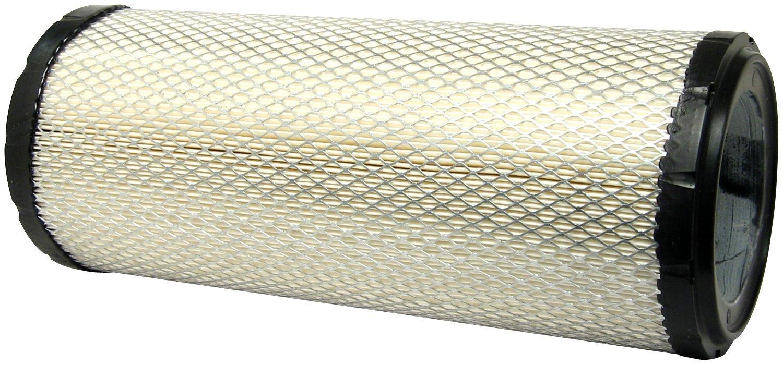 Luber-finer AF7996 Heavy Duty Air Filter