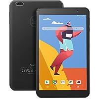VANKYO MatrixPad S8 Android Tablet, Android 9.0 Pie, IPS Display, 2GB RAM 32GB ROM, 5MP Rear…