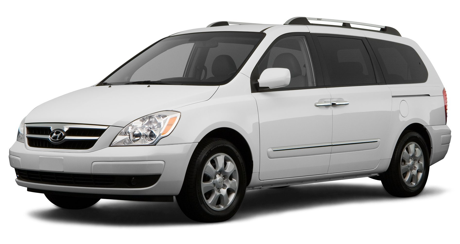 2007 buick terraza reviews images and specs. Black Bedroom Furniture Sets. Home Design Ideas