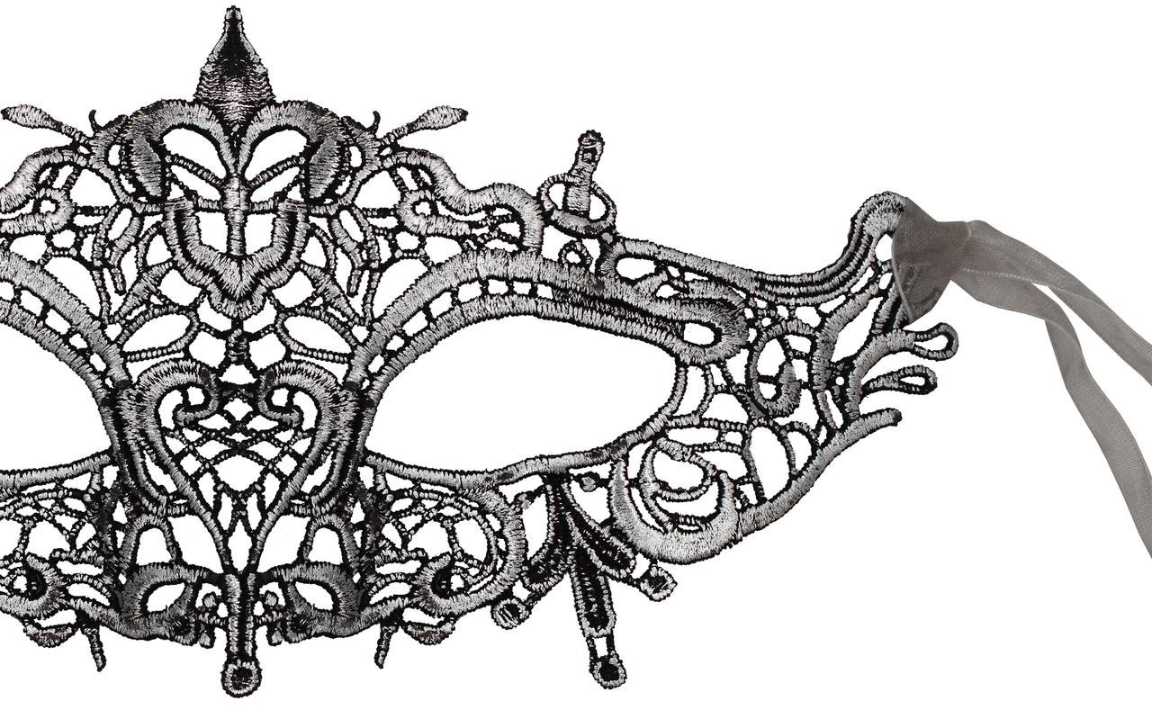 luxury mask women u0026 39 s lace eye mask for masquerade party prom ball halloween