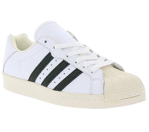 Adidas Originals Ultrastar 80S Sneaker Uomo Scarpe da ginnastica BB0171