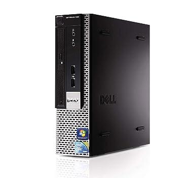 Dell OptiPlex 960 Seagate ST3250312AS Drivers for Windows XP