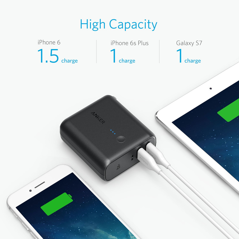 Erneuerbare Energie Constructive 20 W 5 V Solar Handy-ladegerät Dual Usb Ausgang Tragbare Solar Panel Für Iphone Solarenergie