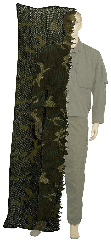 eed9ec38cc34 PURECITY® Cheche Keffieh Shemagh Foulard Palestinien 100 % Coton - 110 cm x  110