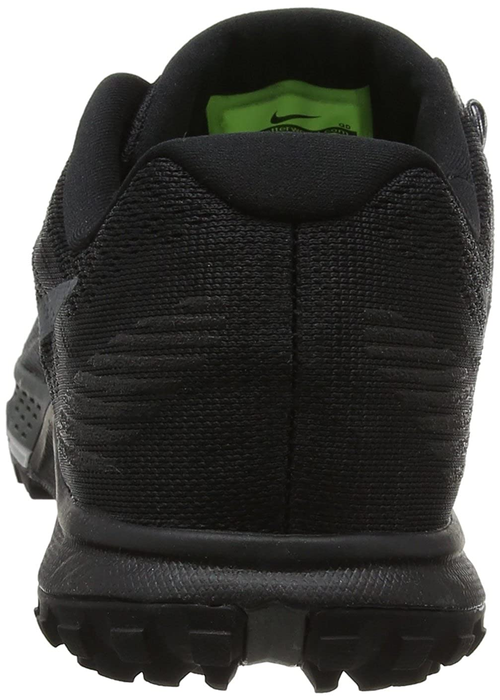 Nike Nike Nike Air Zoom Terra Kiger 3 Damen Laufschuhe 53b8b5