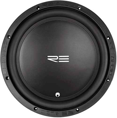 Syzygy Acoustics SLF 850 Wireless Subwoofer, Moonstone Black