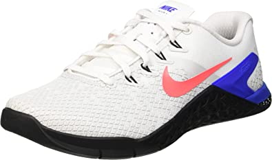 Metcon 4 XD Patch Training Shoes