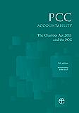 PCC Accountability 5th edition