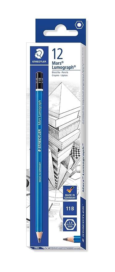 Color : Dark Blue, Size : 40X60cm Gu3Je Famiglia Panno Tovaglietta Set di 6 Cotone Lino Tovaglietta Soggiorno//Cucina