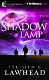 The Shadow Lamp (Bright Empires)