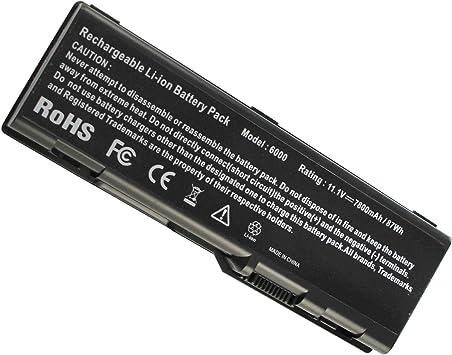 Laptop Hinge Set Dell E1705 9400 9200 9300 M90