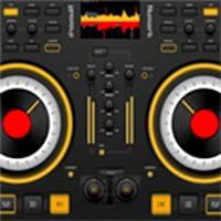 Dj song Mixer - Beat maker