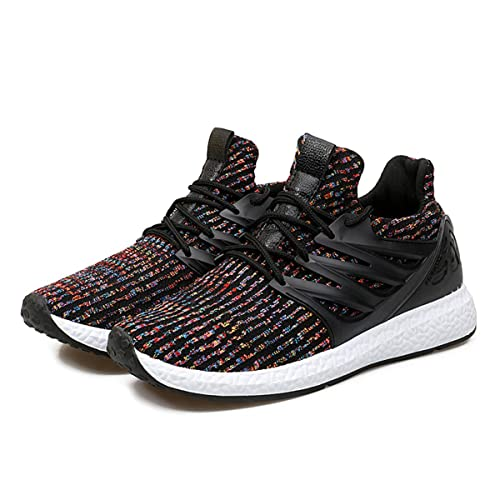 479e814473a1 Baskets Mode Homme Femme, Gracosy Sports Léger Sneakers Basses Chaussures  de course Running Ville Training