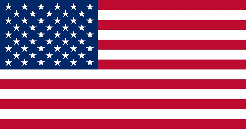 Gran Bandera de Inglaterra 150 x 90 cm Satén Flag Durabol