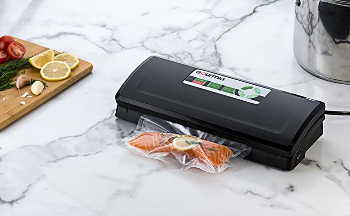 Vacuum-Sealer-FAQ