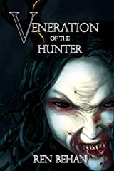 Veneration of the Hunter Paperback