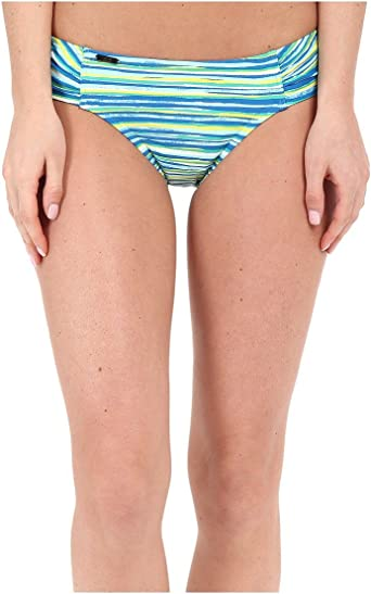 Lole Women/'s Caribbean Swimsuit Bikini Bottom