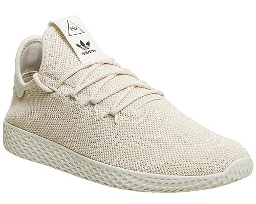 adidas pw tennis hu scarpe da fitness donna
