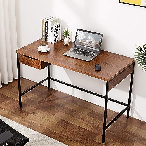 KOTPOP Computer Desk
