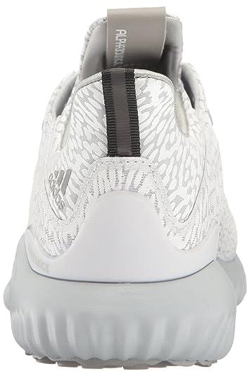 la ville primeknit gris blanc chaussettes adidas nmd nous 9 ultra stimuler et taille