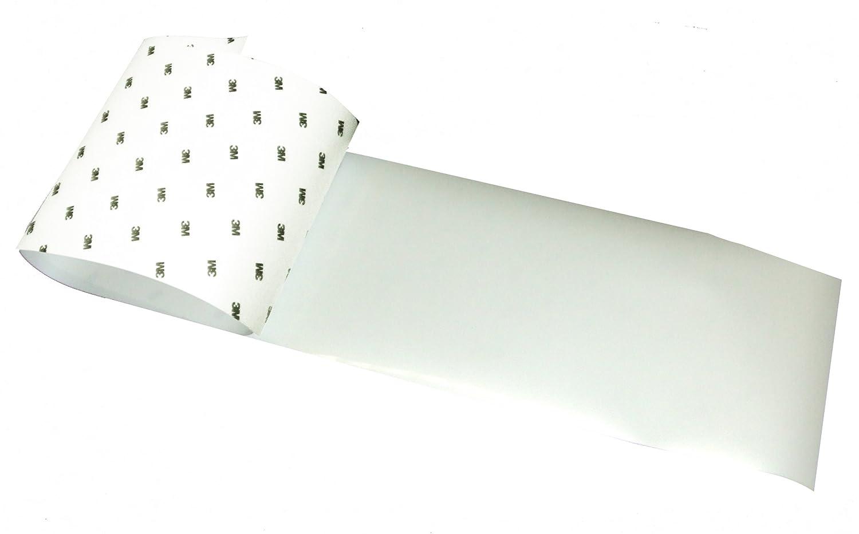 VentureShield™ 3M VS7510 E - Lámina protectora de pintura, transparente