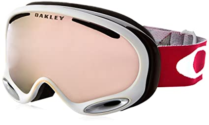 542875d0dea Image Unavailable. Image not available for. Color  Oakley OO7044-31 A-Frame  2.0 Eyewear
