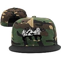 d97224c8050 Amazon Best Sellers  Best Men s Novelty Bomber Hats