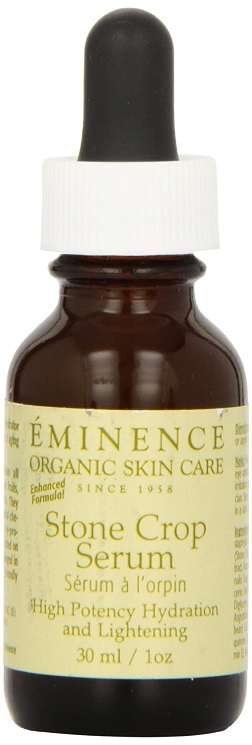 Eminence Stone Crop Serum, 1 Ounce