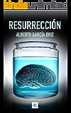 Resurrección (Spanish Edition)