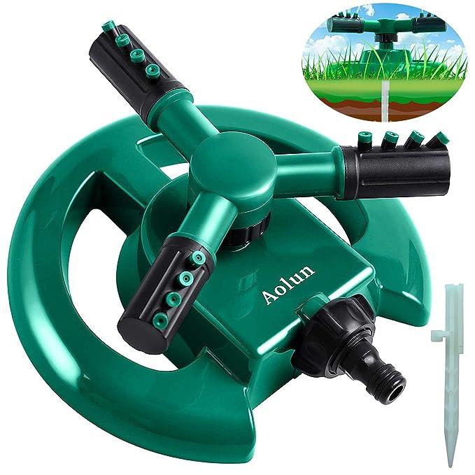 Garden Watering & Spraying » Garden Tool Box