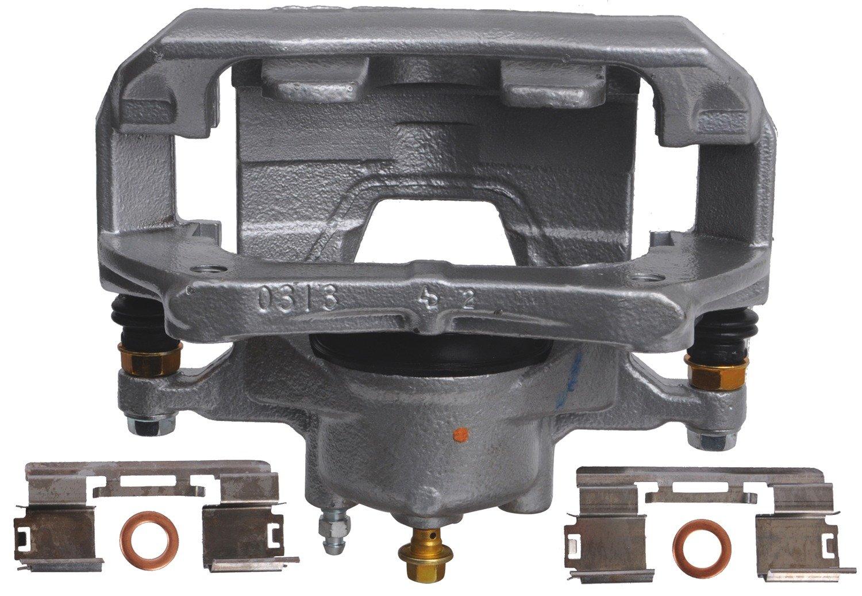A1 Cardone 18-P5309 Remanufactured Ultra Caliper