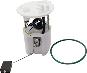 New Fuel Pump for Ford Fusion 2006-2009