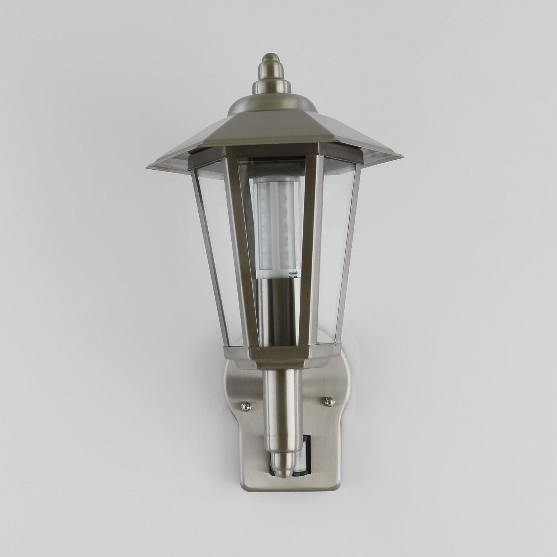71s1vzNWwsL._SL1500_ Erstaunlich Außenlampe Mit Bewegungsmelder Dekorationen