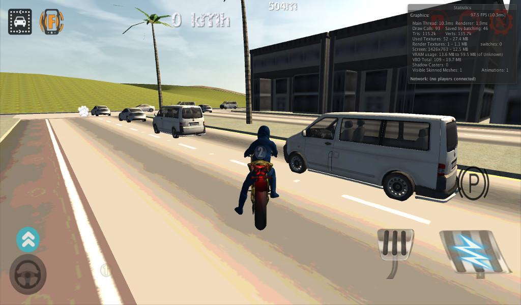Buy motorcycle helmets review