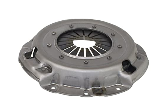 Amazon.com: Clutch Kit Works With Hyundai Accent L Gl Gs Gsi Base Gt 1995-2002 1.5L l4 GAS SOHC Naturally Aspirated: Automotive