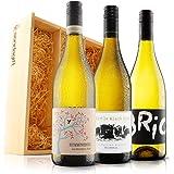 Sendagift by Virgin Wines White Wine Trio Gift Pack