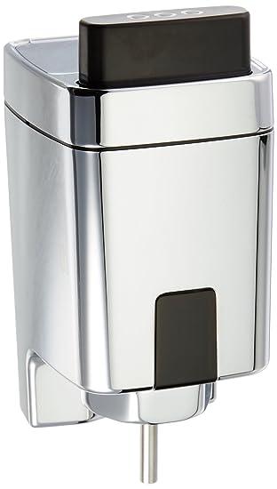 Sloan Valve EBV 500 A Single Flush Side Mount Retrofit Kit For Water