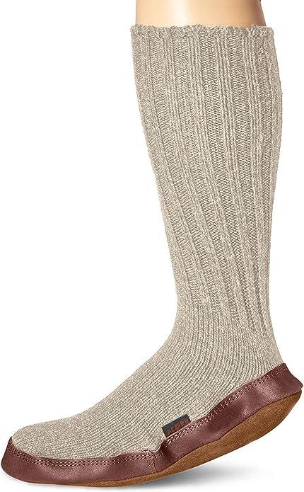 unisex sock slipper