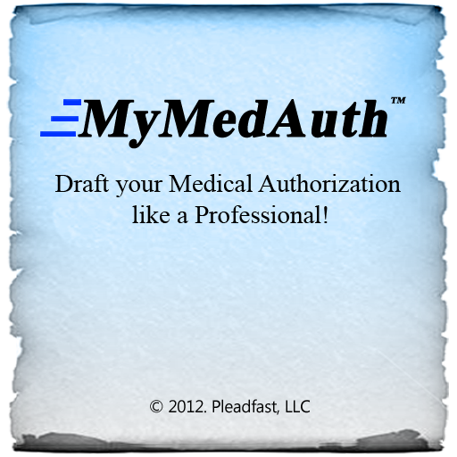 Amazon.com: MyMedAuth - HIPAA Medical Authorization Forms: Appstore on sample of medical authorization form, generic hipaa authorization form, hipaa-compliant authorization form, patient authorization form, 18243 hipaa privacy authorization form, hipaa forms for medical offices, blank hipaa authorization form, example of medical authorization form,
