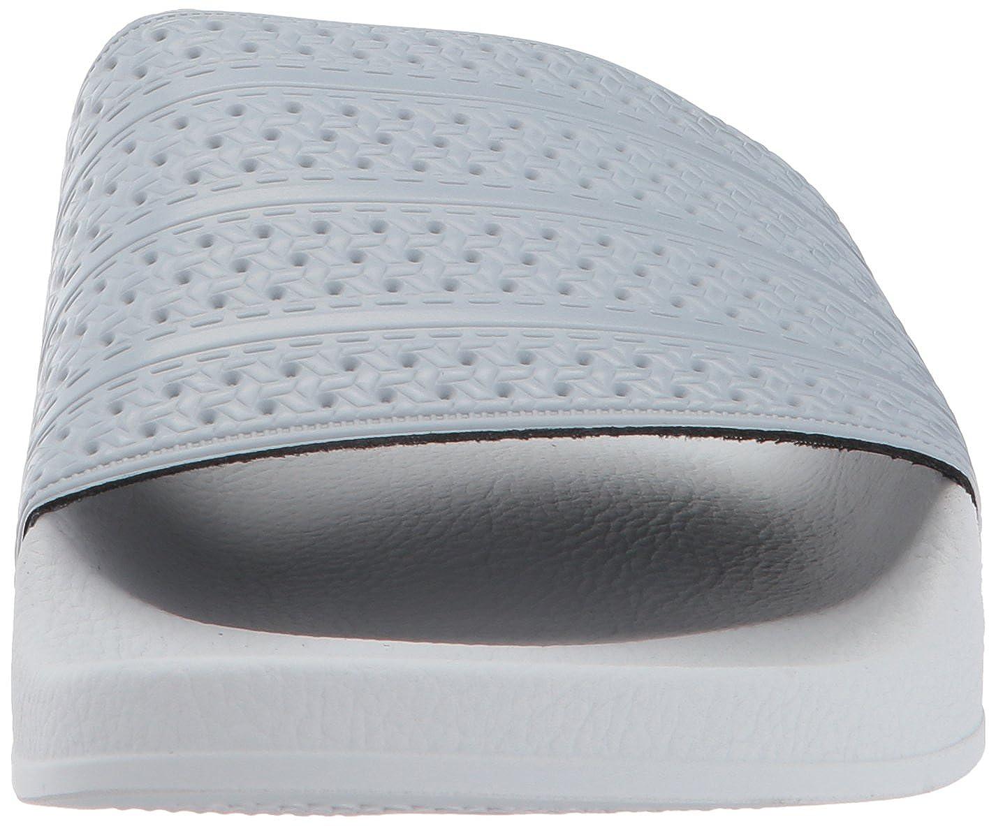 Adidas Unisex-Erwachsene Unisex-Erwachsene Unisex-Erwachsene Originals ADILETTE Bade Sandalen  6de4c2