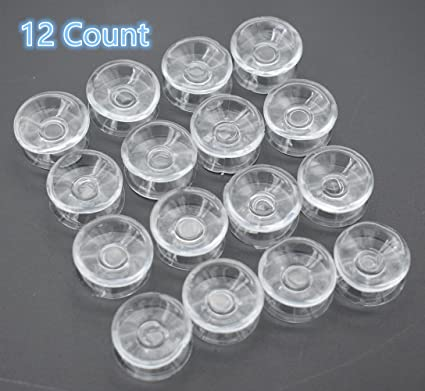 Double Sided Suction Cups For Glass Table Top, To Keep The Glass Table Top  From