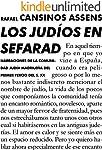 Los judíos en Sefarad