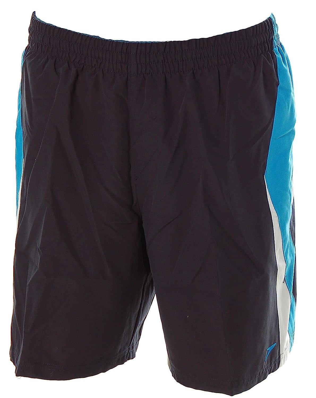 Speedo Men's Swimming Shorts