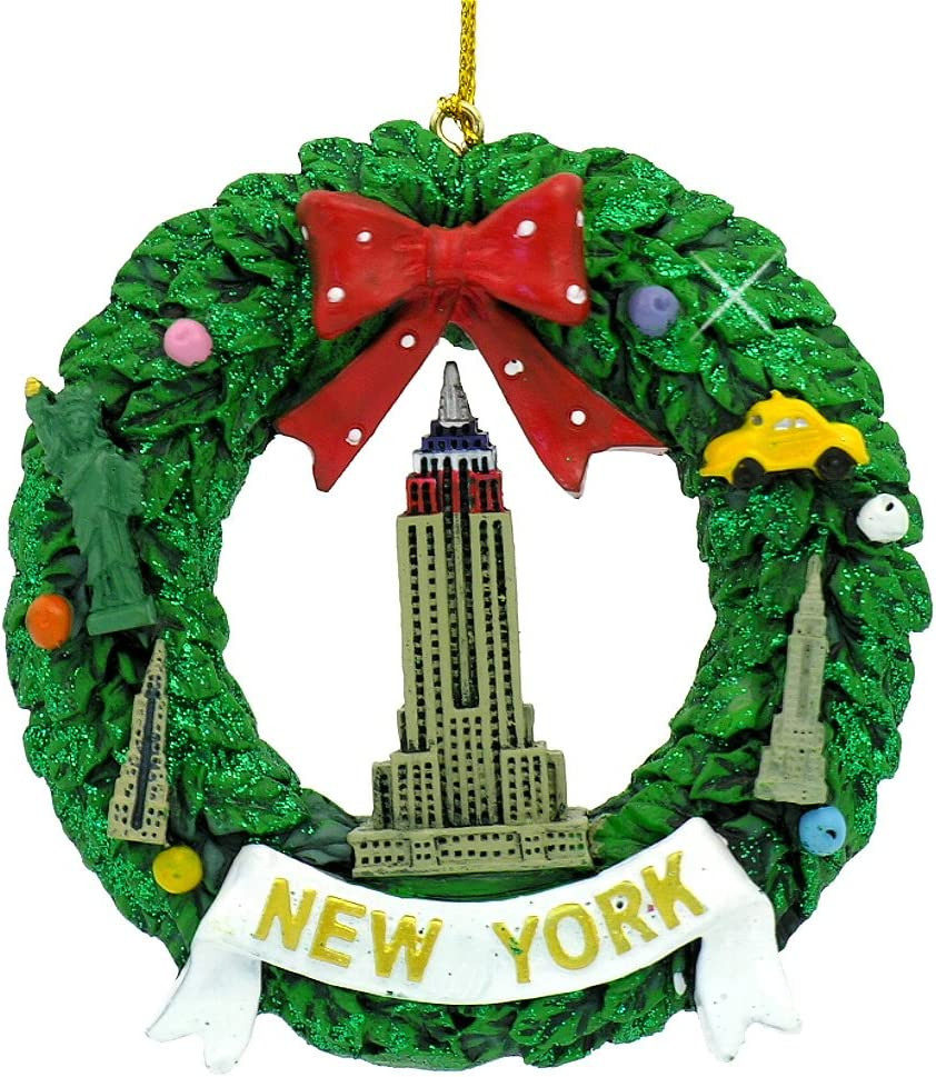 Christmas Decoration Shop New York  from images-na.ssl-images-amazon.com