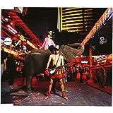 Seatbelts - Cowboy Bebop Knockin'on Heaven's Door Ask Dna [Japan CD] VTCL-35143