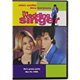 Wedding Singer, The: Special Edition (DVD)