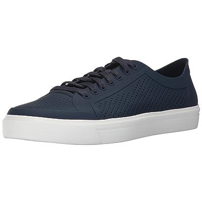 Crocs Citilane Roka Court | Fashion Sneakers