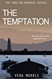 The Temptation (The Anglian Detective Agency Series Book 2)